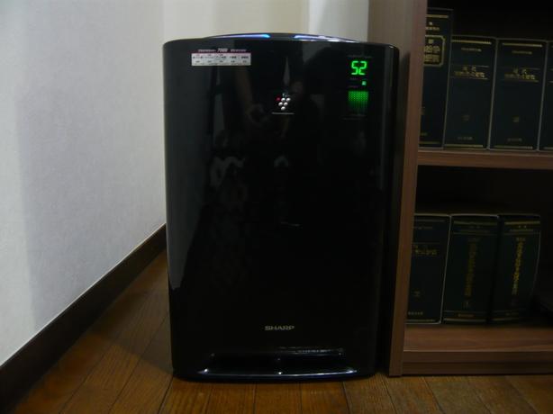 P1060062.JPG